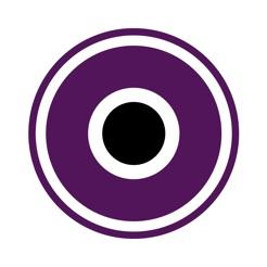 Мобильное приложение BKK futár
