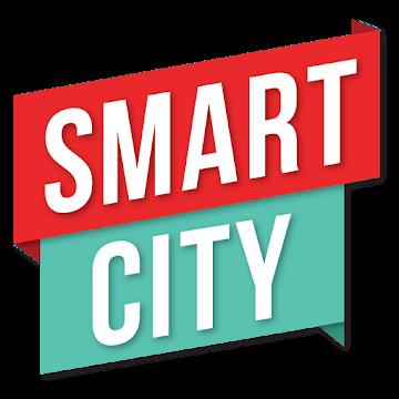 Мобильное приложение Smart City Budapest