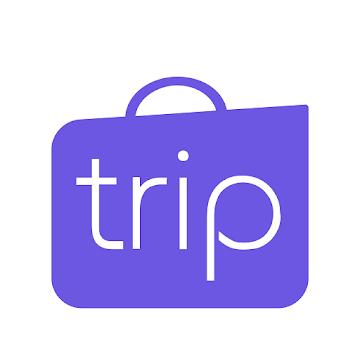 Мобильное приложение Tripinsurance